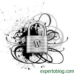wordpress-seguridad